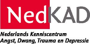 Nodea verhuisd naar Nedkad.nl
