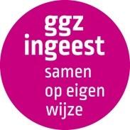 logo GGZ inGeest
