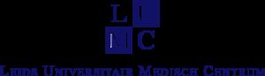 logo-lumc