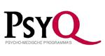 logo-psyq