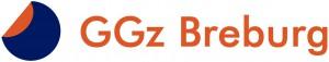 Logo_GGZBB_RGB