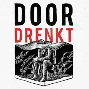 podcast 'Doordrenkt'